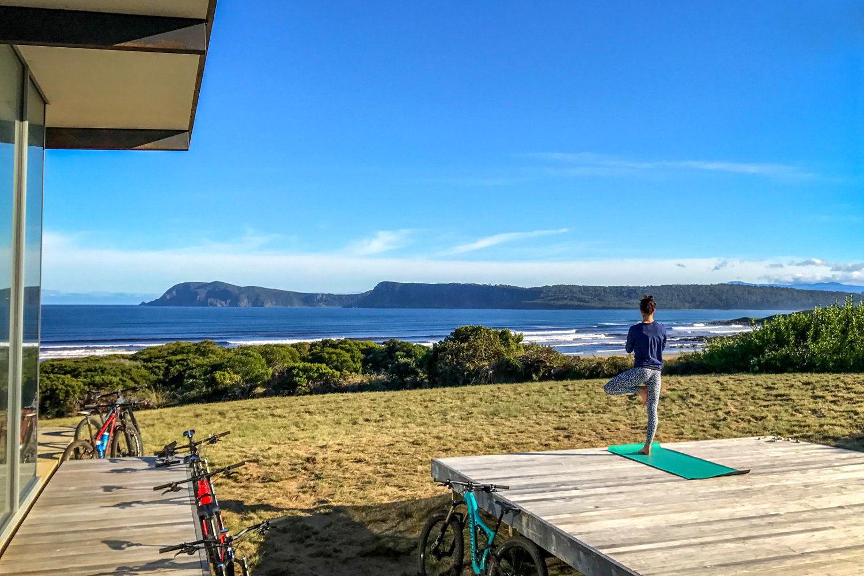 100+ [ Beach House Photo ] | The Port Douglas Beach House ...